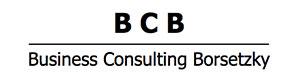 Logo_BCB_001